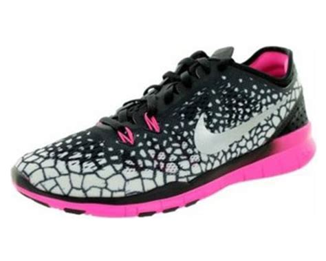 best cross shoes for flat top 15 best cross shoes for in 2017