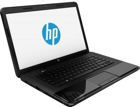 5 best laptops under rs. 25000 for students 2016
