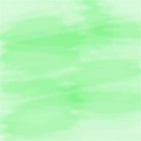 free green watercolor texture background green free stock photo