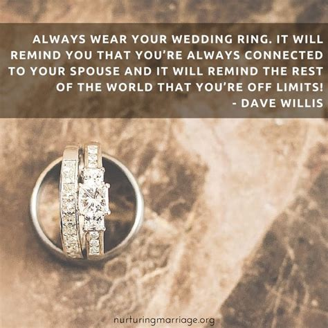 Wedding Rings Quotes And Sayings Quotes About Wedding Rings Wedding Ideas
