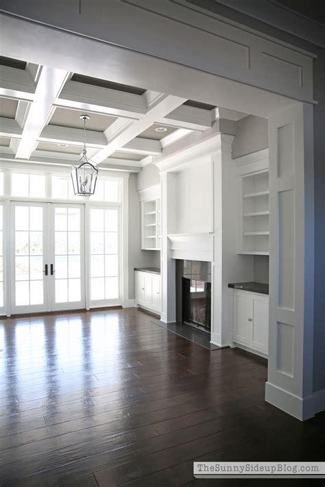 interior door trim molding for 8 foot ceilings 28 images