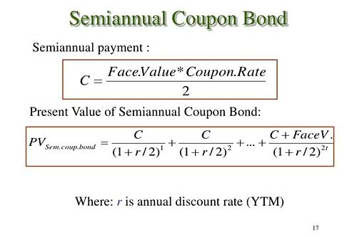 find coupon rate of bond calculator