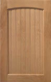 Kitchen Cabinet Doors Sale by Unfinished Kitchen Cabinet Doors As Low As 8 89