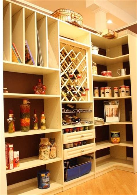 California Closets Pantry by 17 Best Images About Add A Closet On Spice