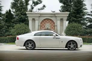 White Rolls Royce Wraith Best 25 Royce Ideas On Royce Car