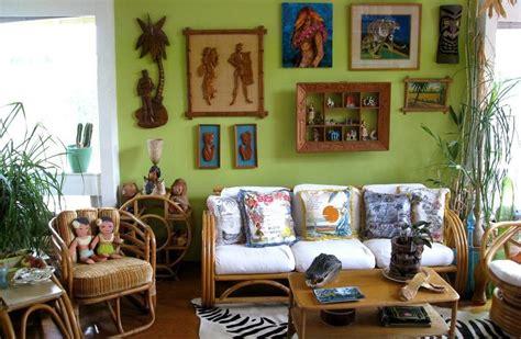 decoracion habitacion tropical decoraci 243 n tropical