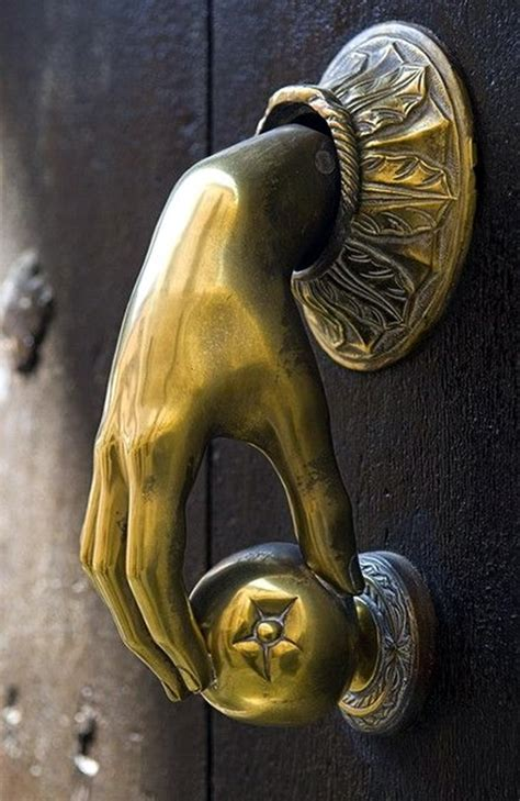 Awesome Door Knobs by 45 Cool Diy Door Knobs And Handles Ideas