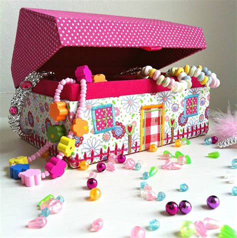 the dolls house company personalised dolls house 28 images seymour s custom doll house plastic and plush