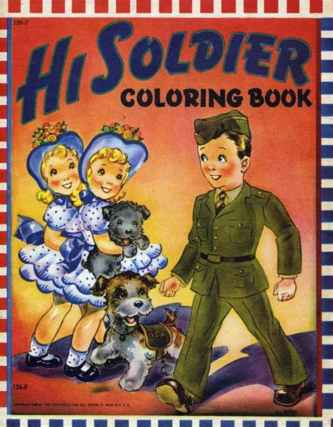 tree soldier a children s book about the value of family books coloring other and soldiers on