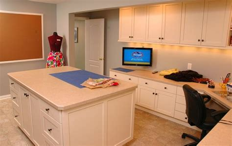 basement craft room 12 great ideas for creating more basement storage