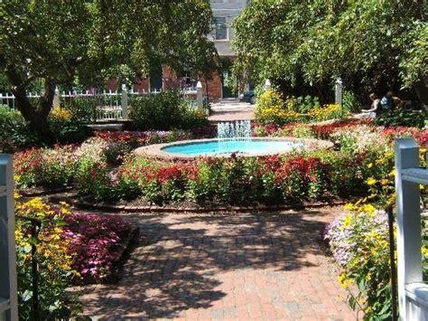 vendita fontane da giardino vendita fontane fontane