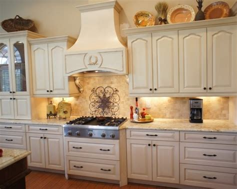 north carolina kitchen cabinets north carolina custom kitchen cabinets