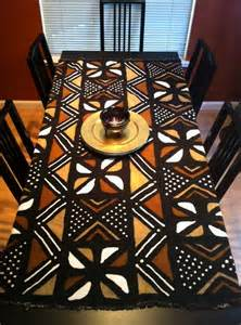 Zebra Upholstery Fabric 33 Striking Africa Inspired Home Decor Ideas Digsdigs