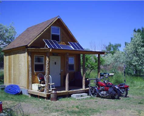 Tiny house homesteading tiny house blog