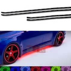 Lu Neon Led Motor 1000 images about neon colored cars on neon cars and e46 m3