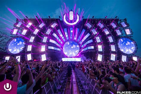 miami house music festival relive live sets from ultra music festival 2015 run the trap