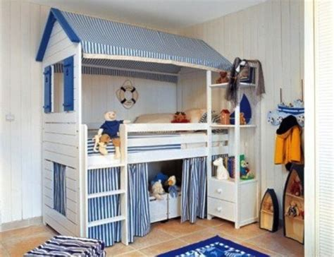 ikea kura bunk bed 31 ikea bunk bed hacks that will make your kids want to share a room