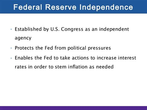 federal reserve bank established money banking and financial institutions