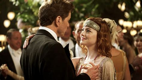 film emma stone colin firth magic in the moonlight full hd wallpaper and background