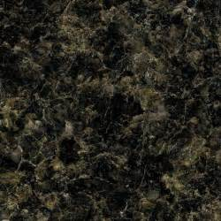 uba tuba granite goes great with white cabinets traditional charlotte by fireplace