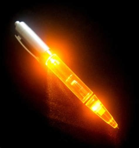 lights change color multi color light up pen rainbow color changing blinky