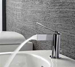 putz badezimmer wandputz badezimmer die bilder mit der besten wahl casadsn
