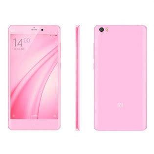 Xiaomi Note Ram 3gb 16gb Pink Edition xiaomi mi note 3gb 16gb dual sim goddess edition pink specifications photo xiaomi mi