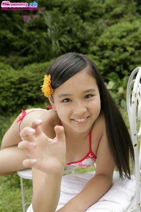 junior idol moecco ami ami moecco related keywords ami moecco long tail