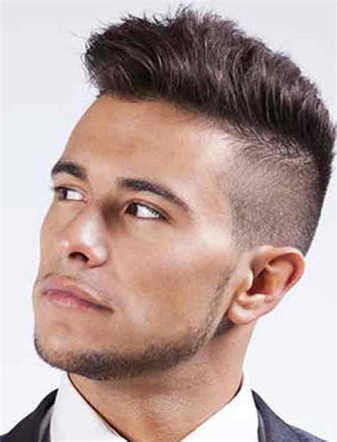 indian hairstyles male 2015 top 20 hairstyles for men 2018 best haircut ideas for