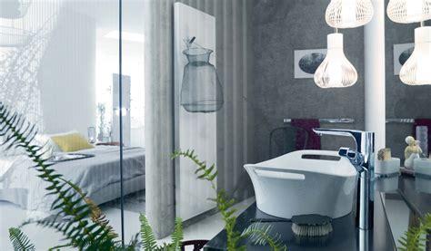 grey ensuite bathroom patricia urquiola gray white ensuite bathroom interior