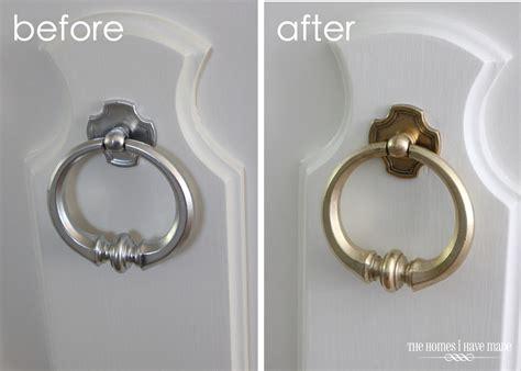 refinishing brass bathroom fixtures 100 refinishing brass bathroom fixtures crafty