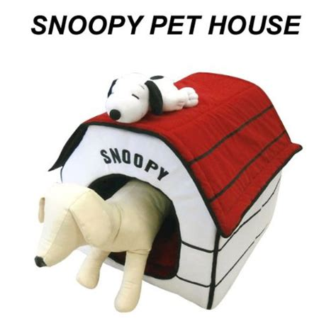 snoopy dog bed dog images photo graphics downloadclipart org