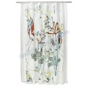 marimekko shower curtain 15 cool and shower curtain designs gadget sharp