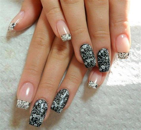 new year nail design nail designs for and new year