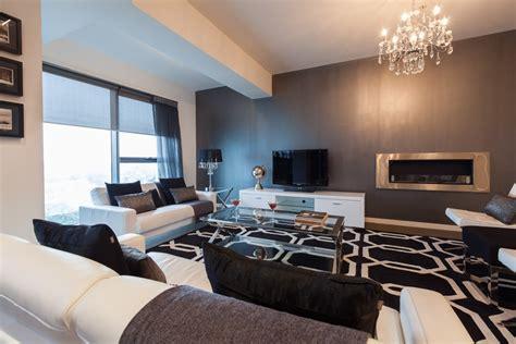 living room south melbourne grace interior designs