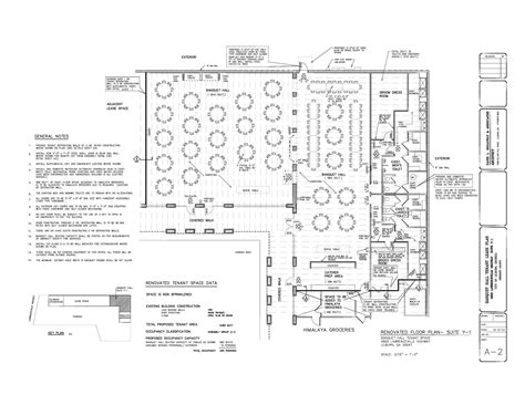 banquet hall floor plan banquet hall floor plans car interior design