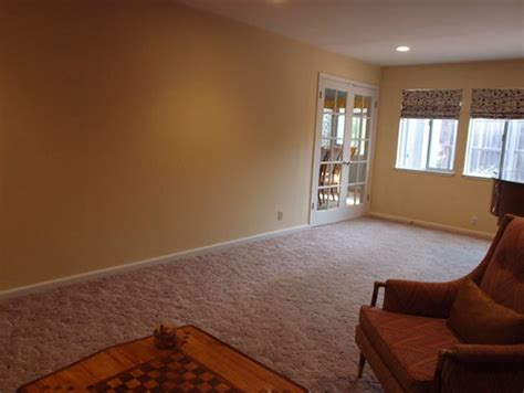 what to do with empty space in living room empty space in living room do i need to fill it