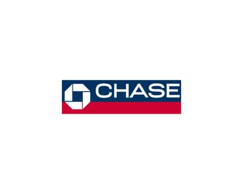 chaise bank chase bank logo www imgkid com the image kid has it