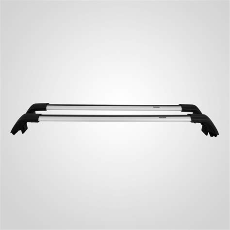 Kia Sorento Roof Rack Cross Bars For Kia Sorento 2015 17 New Top Roof Rack Cross Bar