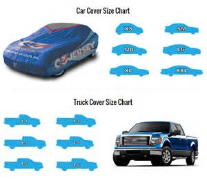 Car Covers Size Chart Alpha Phi Alpha C3jersey Car Cover Protection Call Us
