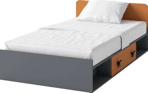 bed pictures bed png