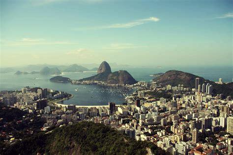 dissidio dos porteiros 2016 rj rio de janeiro o estado destaque no turismo do brasil