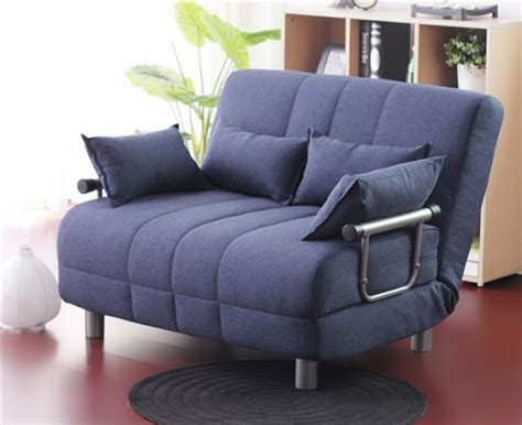 how to buy a couch online 3 advantages of buying sofa beds online bed sofa