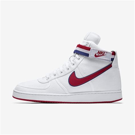 nike vandal high supreme nike vandal high supreme s shoe nike