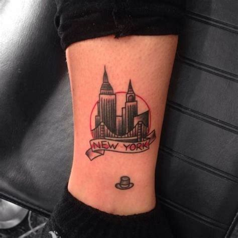tattoo parlour york 1000 images about ankle tattoos on pinterest rabbit