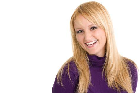 Bewerbungsfoto Vorbereitung 100 Sind Sehr Lange Haare Bei Unsere Top 20