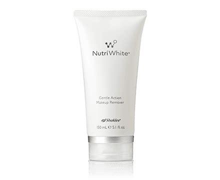 Makeup Remover Shaklee pengedar shaklee shaklee makeup remover nutriwhite