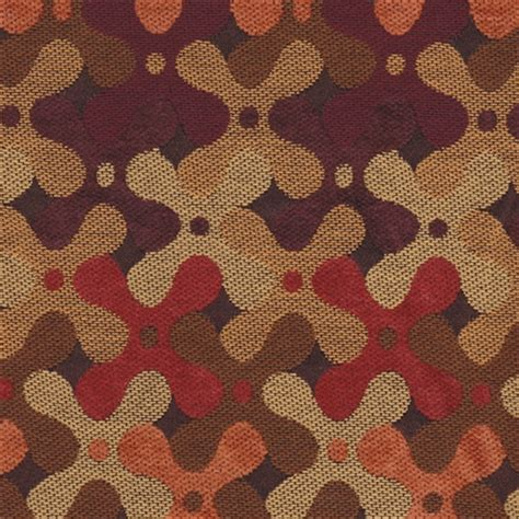 Find Upholstery by Contemporary Upholstery Fabric 21996