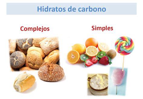 dieta cetogenica guia metabolica