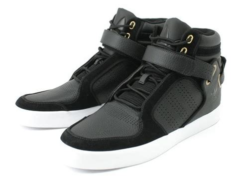 adidas high rise sneakers fashion style adidas originals high rise shoes fall 2011